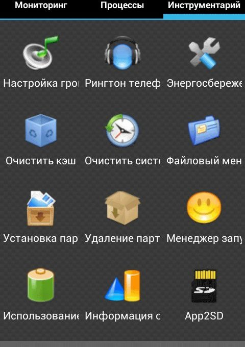 Android Assistant Pro