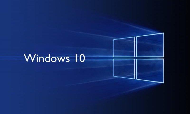 Что такое безопасный режим Windows 10 и как его использовать