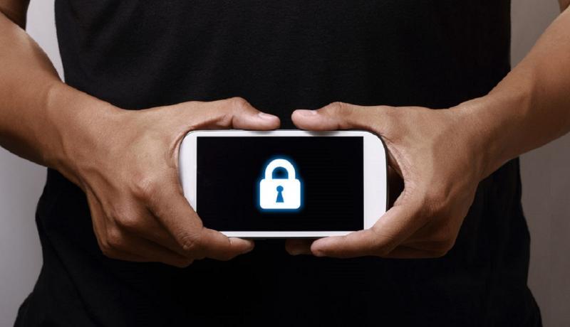 Как разблокировать телефон Android, если забыл графический или цифровой пароль