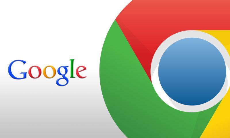 Что делать, если не открывается Google Chrome