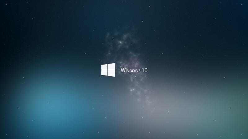 Обновление операционной системы Windows 8 до Windows 10: быстро, эффективно, без затрат