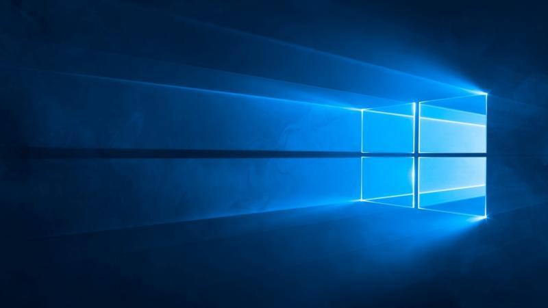 7 лучших способов проверить Windows 10 на ошибки