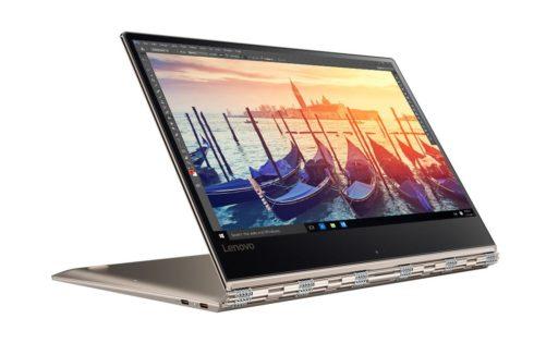 Настройка параметров экрана на компьютере, ноутбуке или планшете с Windows 10
