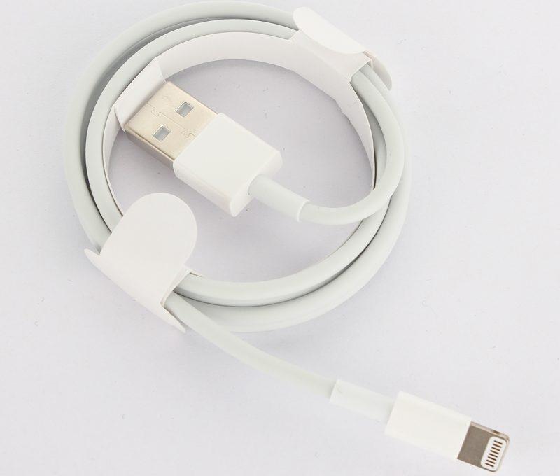 USB-шнур для IPhone