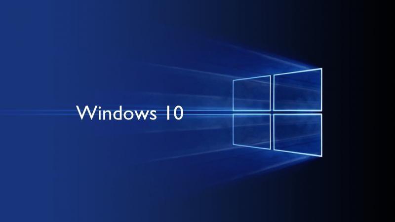 Программы и компоненты Windows 10: настройка и оптимизация