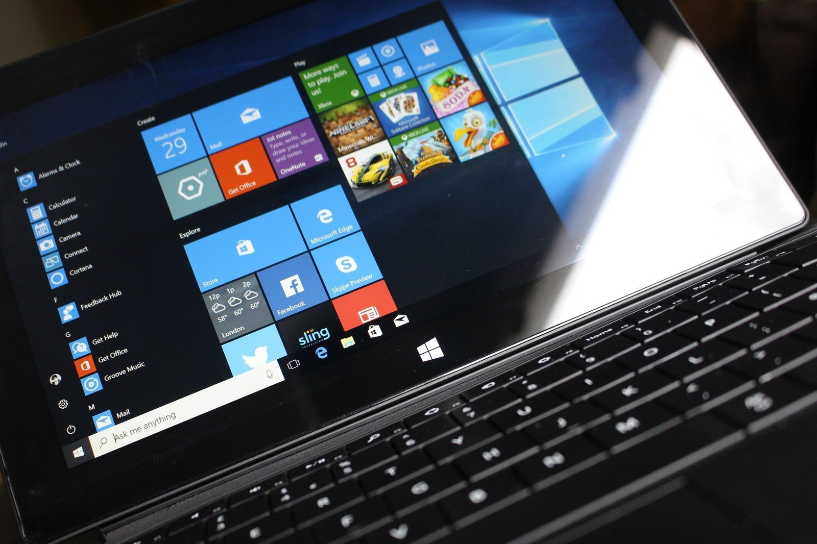 Ошибки с видео в Windows 10: причины и способы решения