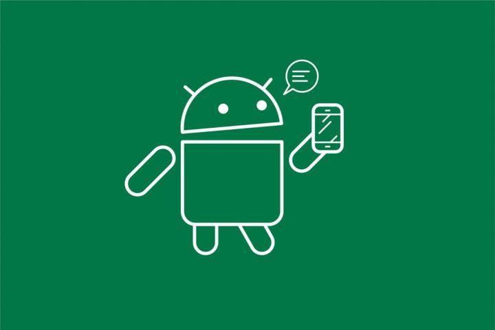 EaseUS MobiSaver for Android — восстанавливаем информацию за несколько шагов