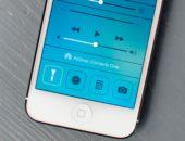 фонарик на iPhone