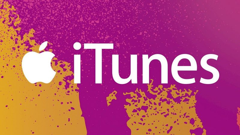 Apple станет владельцем Shazam и через год откажется от iTunes