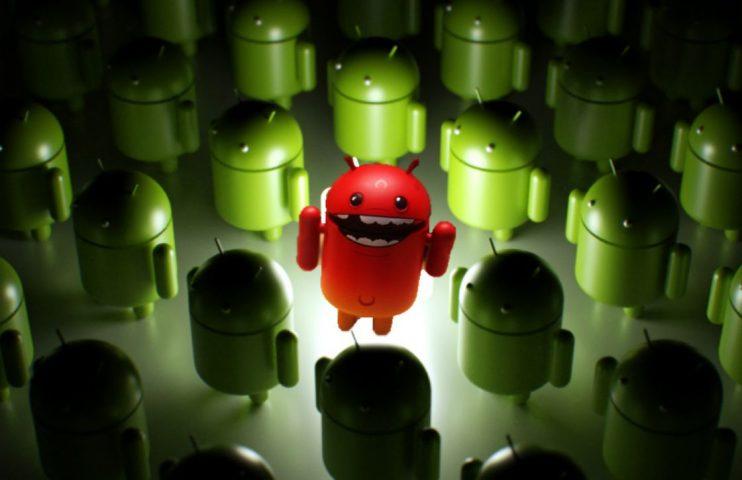 Лаборатория Касперского обнаружила Android-троян, который майнит криптовалюту