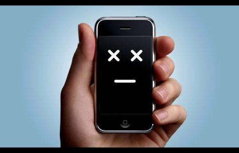Как восстановить и обновить прошивку iPhone, iPad, iPod touch