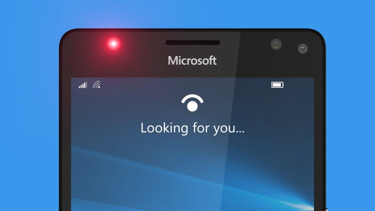 Систему распознавания лиц от Windows можно взломать при помощи распечатанного фото
