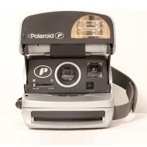 Фотоаппарат-полароид
