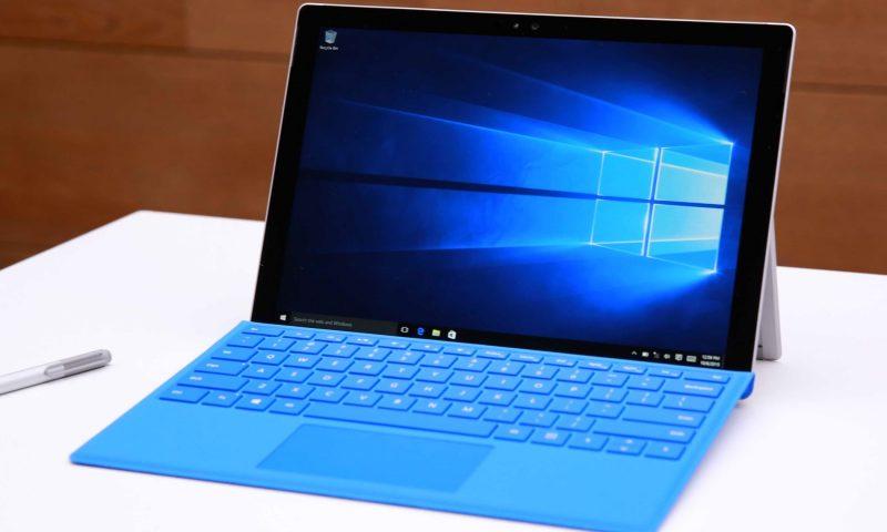 За отказ от автообновлений Windows 10 можно сесть на шесть лет