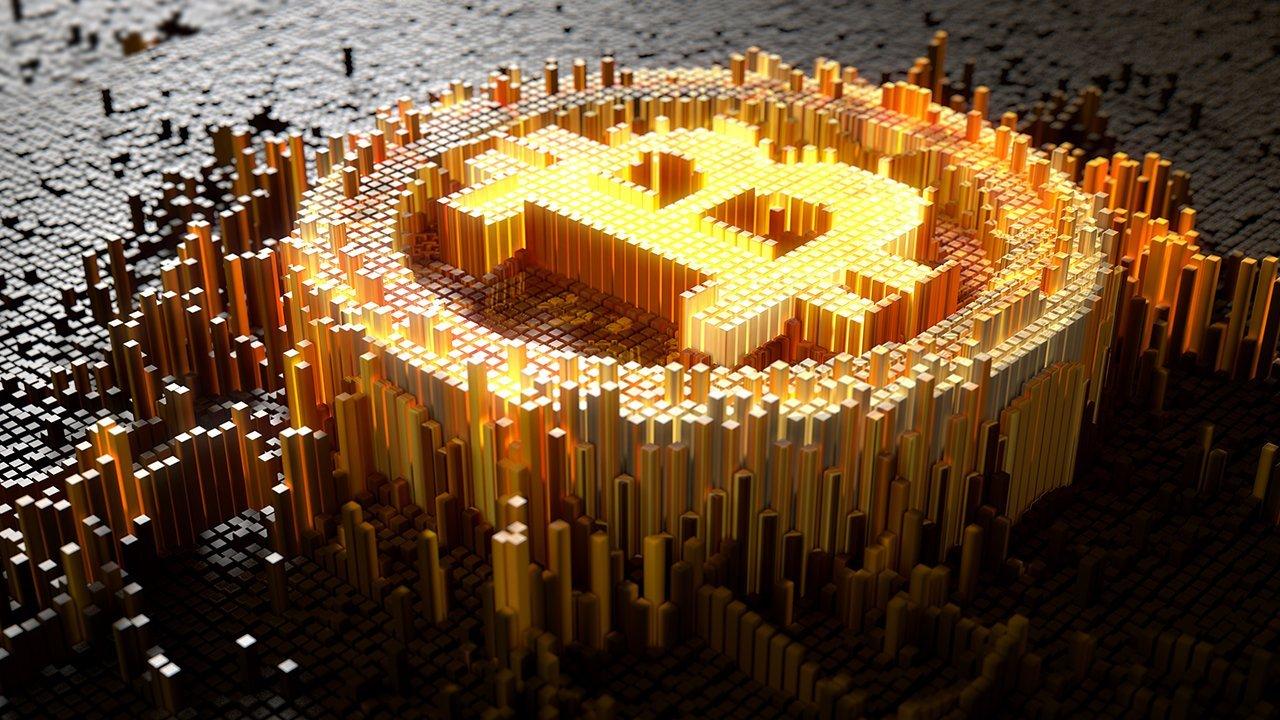 Что такое биткоин: подробно о криптовалюте простыми словами