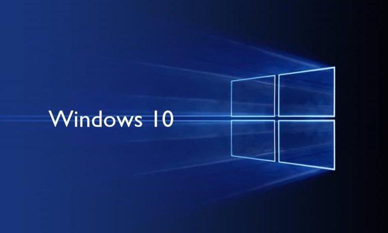 Как найти и устранить неполадки Windows 10