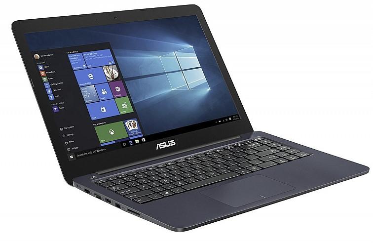 Ноутбук ASUS EееBook