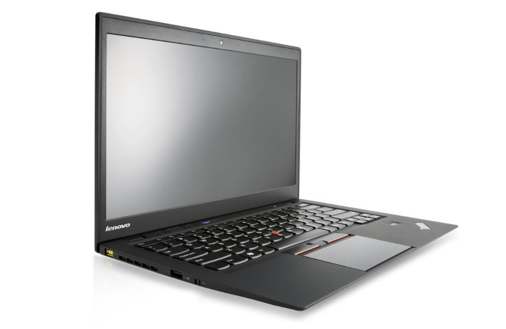Ноутбук Lenovo THINKPAD