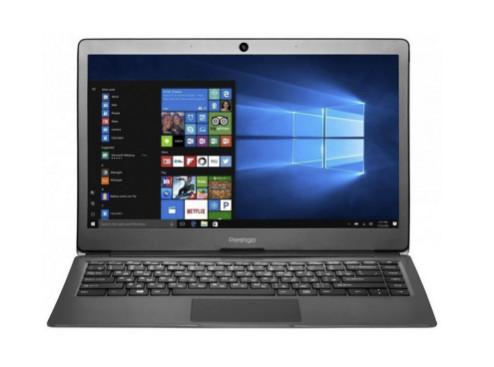 Ноутбук Prestigio SmartBook 133S01