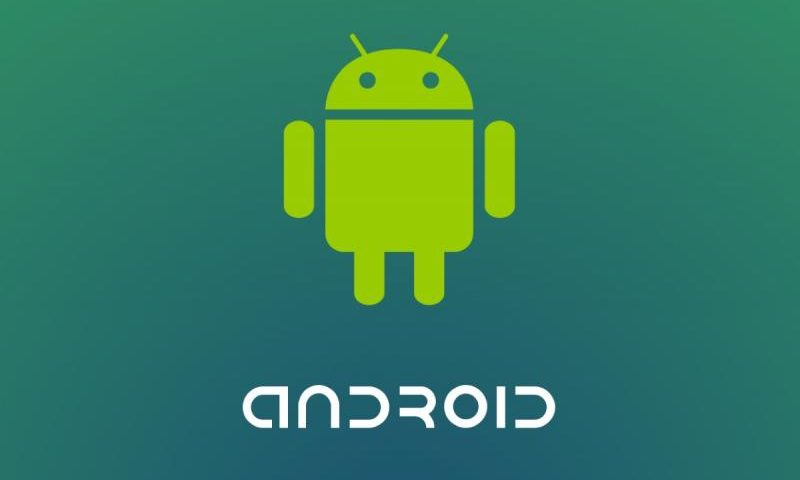 Названы самые «прожорливые» Android-приложения