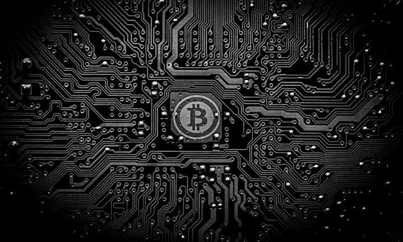 Хакеры нашли способ майнить криптовалюту на правительственных сайтах США и Великобритании