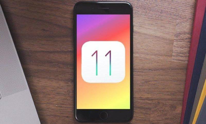 Apple «заткнула» серьёзную дыру в безопасности