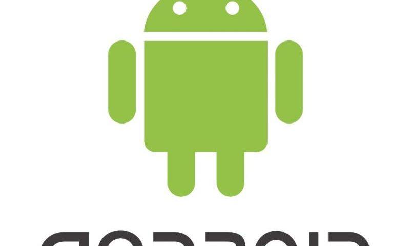 6 приложений Андроид, в которых можно открыть файлы формата BMP