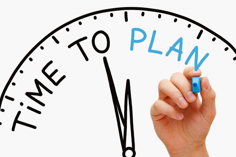 20 полезных приложений и сервисов для планирования времени