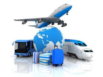 Способы доставки товаров и грузов