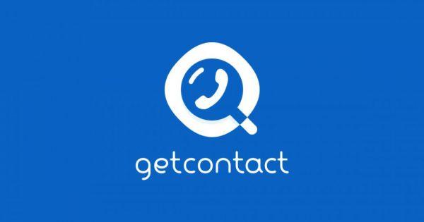 Иконка приложения GetContact