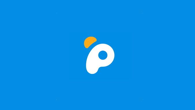 Обзор интернет-магазина Pandao