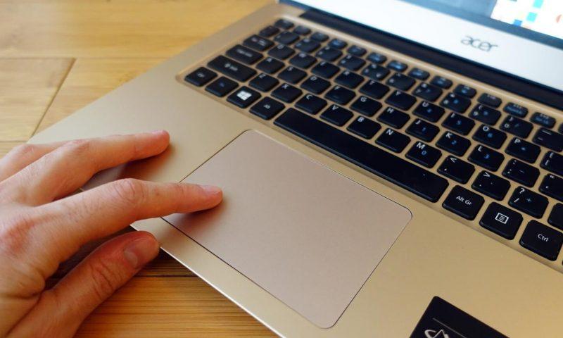 Сброс настроек на ноутбуке и диагностика: можно ли через телефон