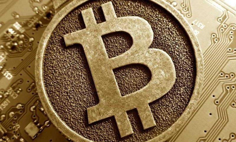 Как заработать биткоины с помощью компьютера: популярные способы