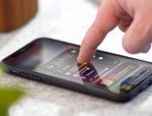 Смартфон Apple iPhone