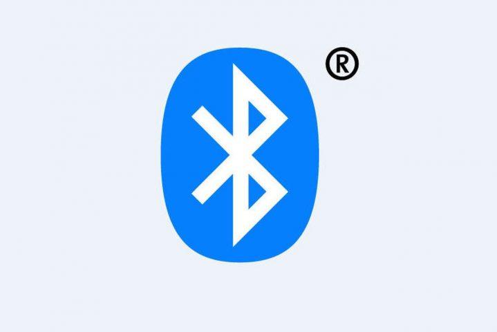 Использование Блютуз: как включить, настроить и передавать файлы