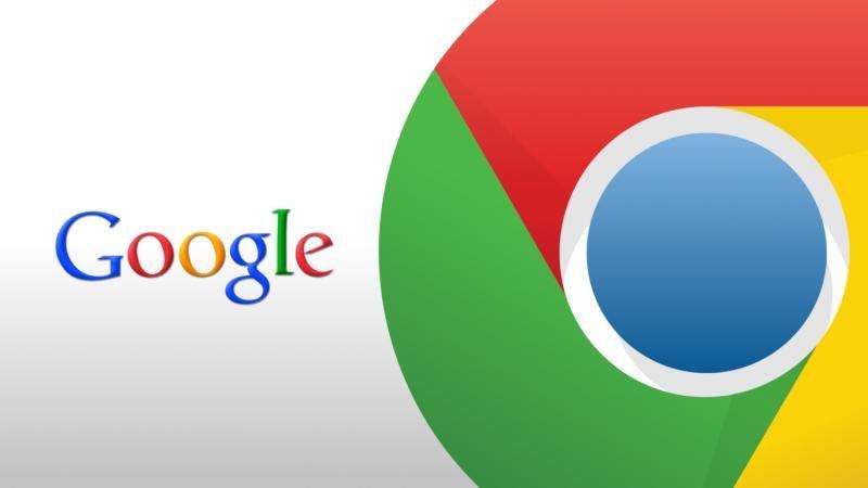 Google Chrome снова на мели — российские пользователи жалуются на сбои в работе сервиса