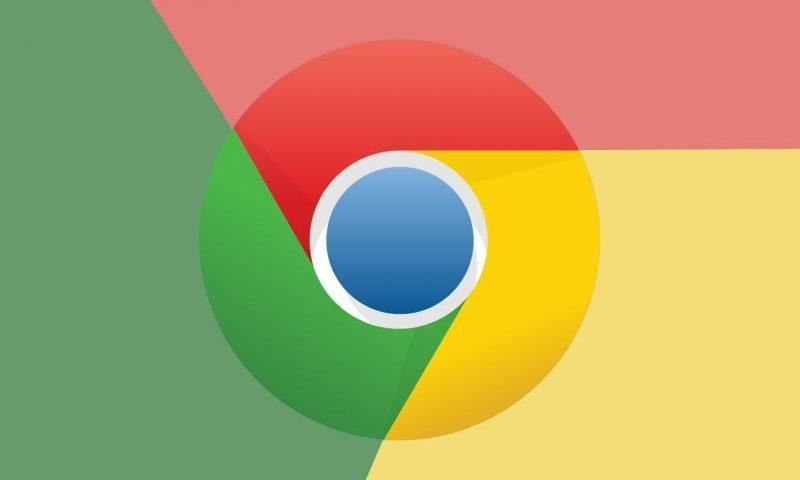 Пользователи рискуют, устанавливая расширения для браузера Google Chrome
