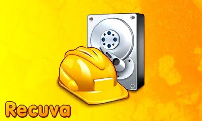 Восстановит безвозвратно удалённое: как пользоваться программой Recuva