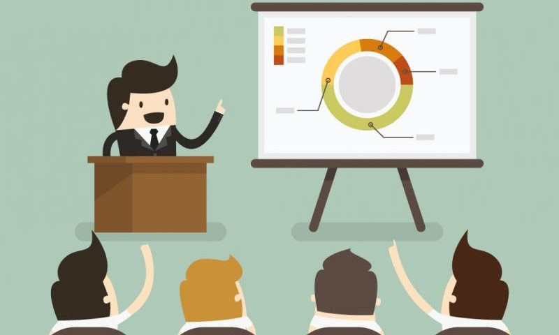 10 лучших программ для презентаций