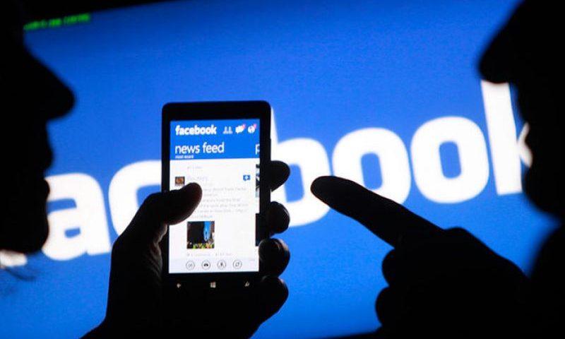 Корабль Facebook «дал течь»: эксперты дают советы пользователям в связи с масштабной утечкой данных
