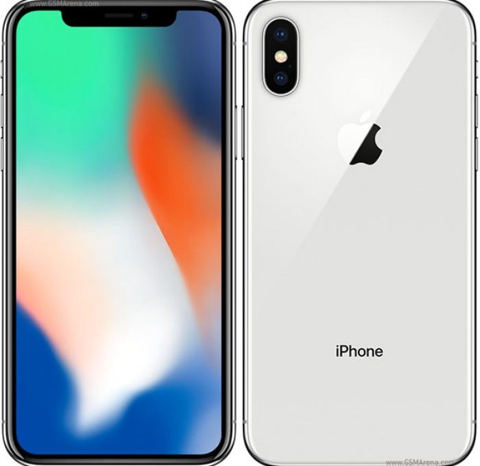 Смартфон Apple iPhone