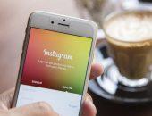 У пользователей Instagram появятся новые возможности
