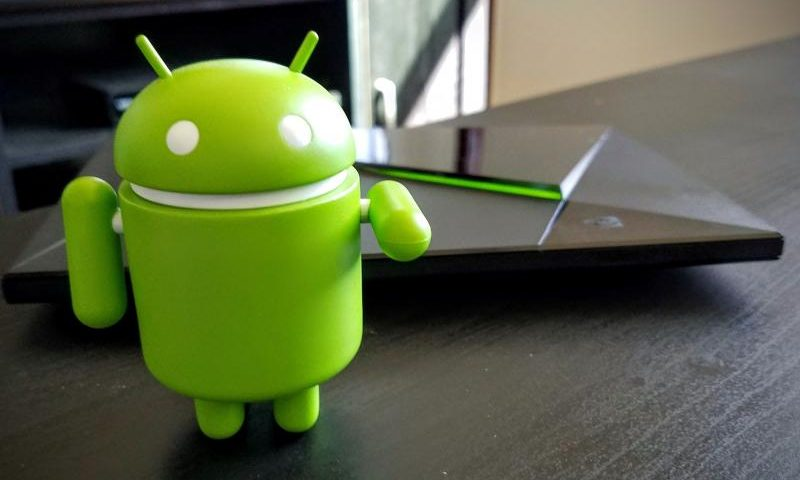 Скрытые функции и возможности Андроид, о которых вы могли не знать