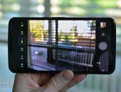Фотосъемка на смартфон Андроид