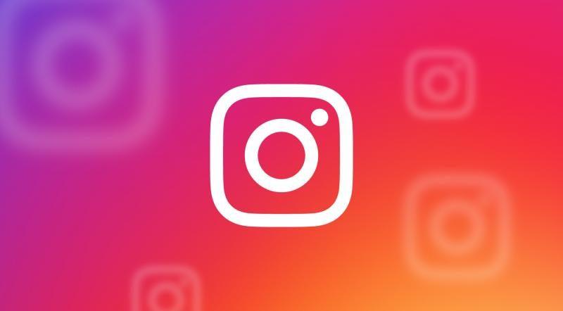 За шесть лет стоимость Instagram выросла в 100 раз