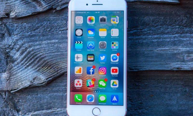 Топ 10 полезных аксессуаров для владельцев iPhone, которые стоит купить на Aliexpress