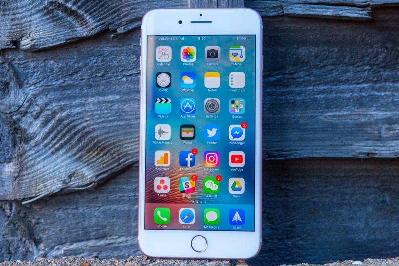 10 полезных аксессуаров для iPhone, которые можно купить на AliExpress