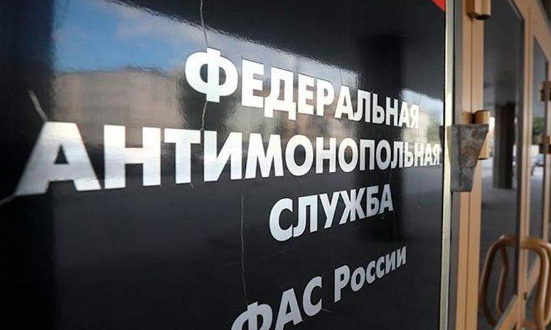 ФАС обяжет производителей смартфонов устанавливать на них российский софт