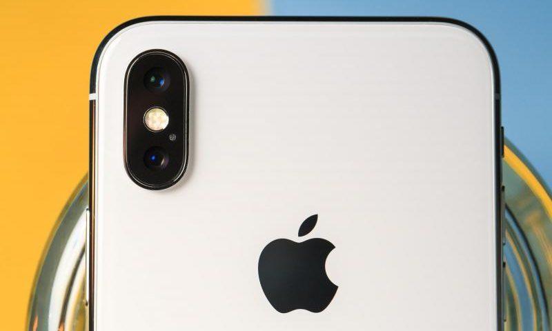 До конца года Apple может прекратить выпуск нескольких моделей iPhone