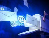 Какая почта лучше — Яндекс или Гугл